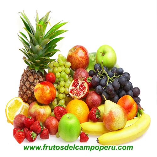 frutas-frescas