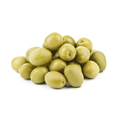 Aceituna Verde 1 kilo