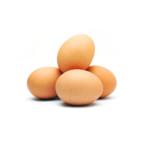 Huevo a Granel