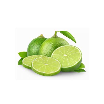 Limon Tahiti  1 kg.