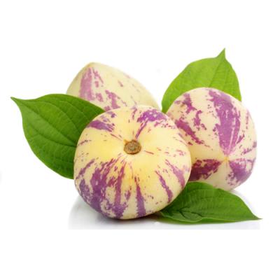 Pepino melon 1 kg.