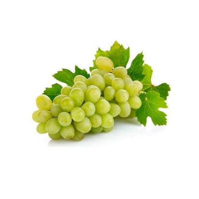 Uva verde sin pepa 1kg.