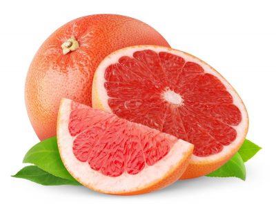Toronja rosada kilo